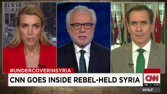 exp CNN Wolf Syria Kirby Ward_00002001.jpg