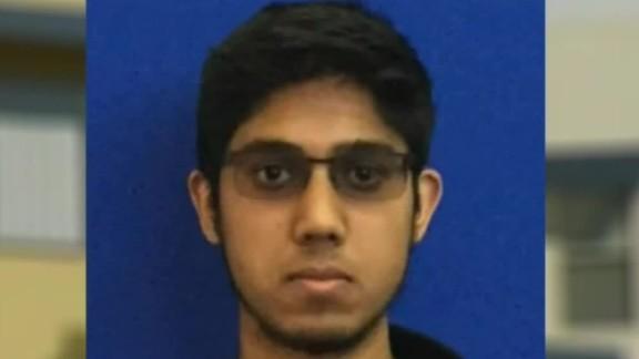 university of california merced stabbings terror inspired fbi pkg_00011816.jpg