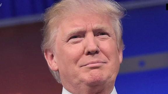 Donald Trump Finances pkg_00004917.jpg