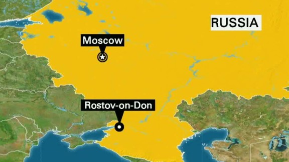 Airliner crash Russia 55 dead sot tonight_00012320.jpg