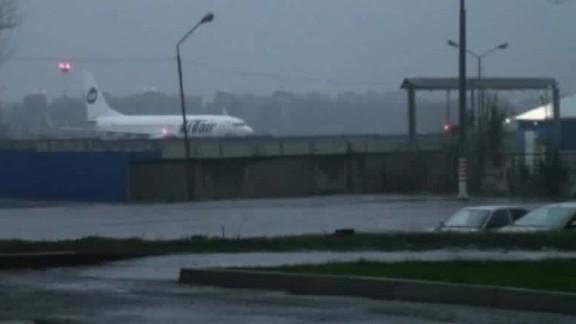 airliner crash russia rostov-on-don chance lok_00005630.jpg
