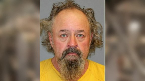 ex death row inmate accused of holding woman as sex slave kcco pkg_00002402.jpg
