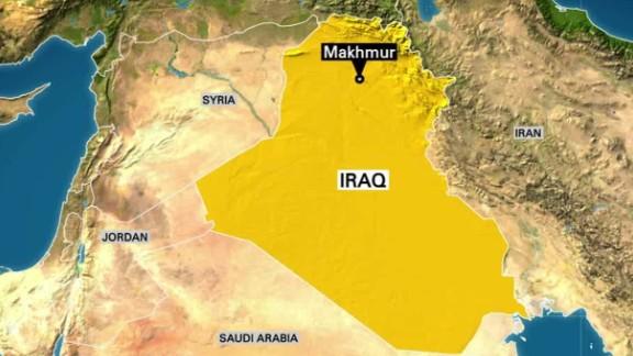 U.S. Marine killed in Iraq Barbara Starr beeper_00001901.jpg