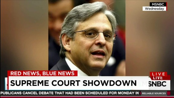 Red News/Blue News: SCOTUS nominee _00020116.jpg