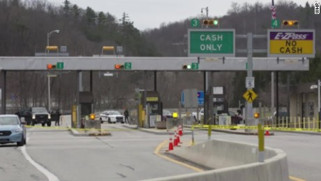 Pennsylvania retired trooper kills 2 turnpike toll booth pkg_00012130.jpg