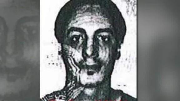 brussels belgium new suspect paris attack nima elbagir live_00004827.jpg