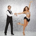 10 Dancing with the Stars cast season 22
