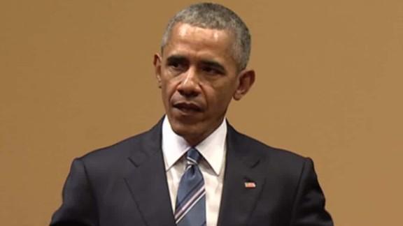 obama cuba castro human rights sot acosta nr_00012102.jpg