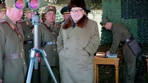 north korea projectiles fired lklv hancocks_00003129.jpg