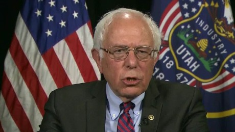 bernie sanders israel aipac the final five election special 5_00011615.jpg