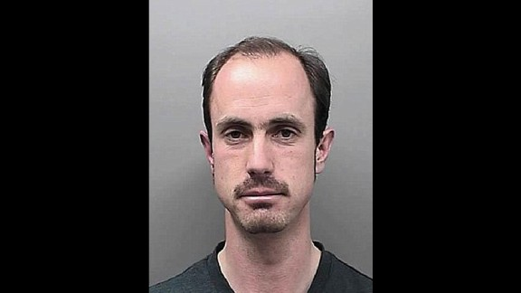 Seth Jeffs, also arrested in the food stamp case, is bishop of R-23, the FLDS compound in South Dakota.