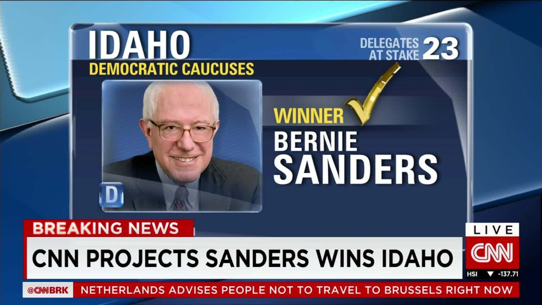 video news cnn - 1100×619
