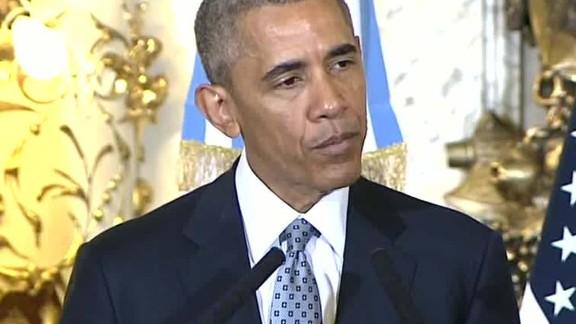 obama argentina isis priority sot_00000000.jpg