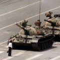 80s moments Tiananmen Square RESTRICTED 0323