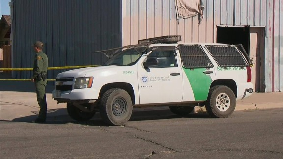 Calexico California Border Tunnel Drug Smuggling Vercammen lklv_00005908.jpg