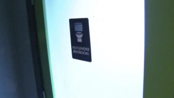 North Carolina gender bathrooms bill pkg_00003318.jpg