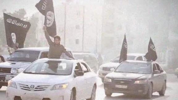 Brussels Terror Attack Investigation Paton Walsh dnt erin_00002612.jpg