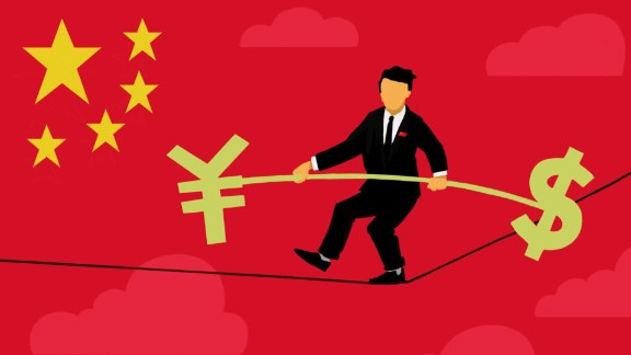 on china economy by the numbers_00002517.jpg