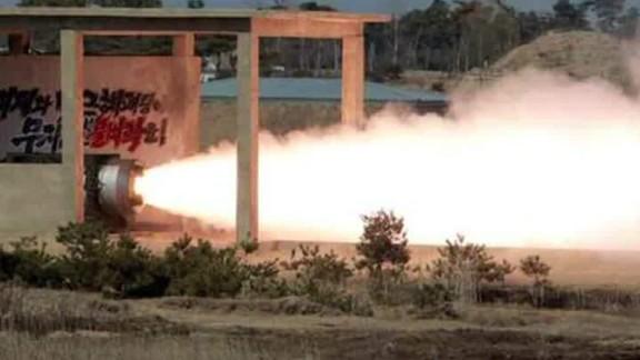 north korea long range artillery drill hancocks cnni nr lklv _00004301.jpg