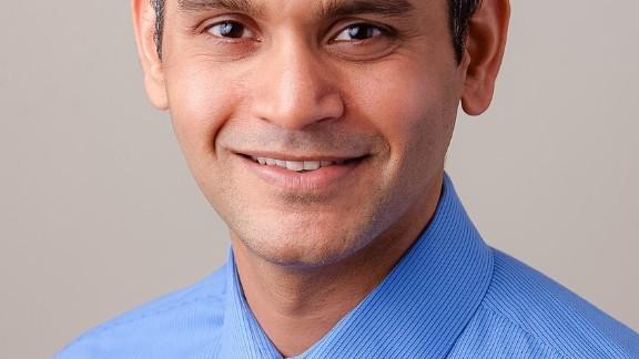 Arun Vishwanath