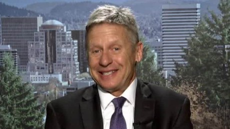 nr.libertarian.candidate.gains.in.polls.gary.johnson_00043927