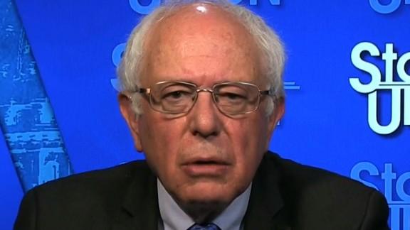 Bernie Sanders ISIS fight Brussels sotu_00000000.jpg