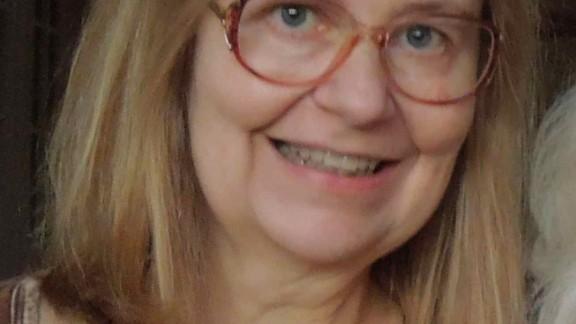 Susan Hasler