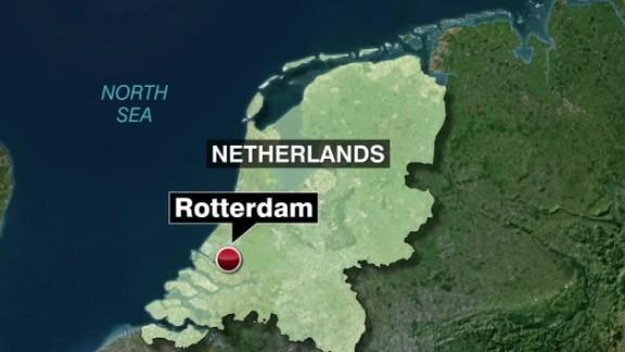 dutch arrests man over alleged attack plot_00001507.jpg