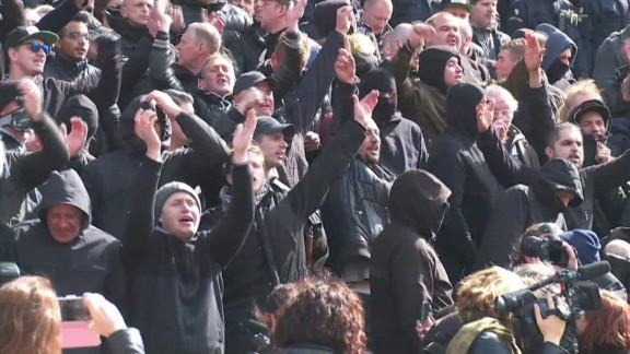 nationalists invade brussels memorial phil black pkg_00002925.jpg