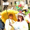13.5th ave easter parade