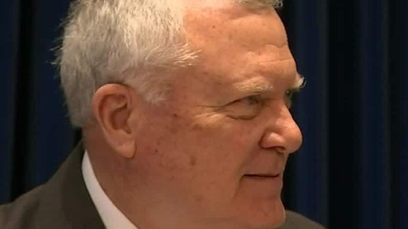 Gov. Nathan Deal said he sees no justification for weapons on campuses.