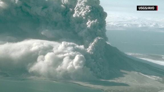 studying alaskas volcanoes orig _00000000.jpg