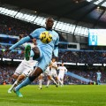 yaya toure city swansea