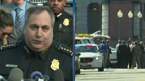 us capitol police press conference verderosa sot lead _00010407.jpg