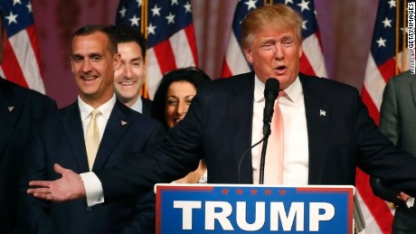 Lewandowski: We're not electing a Sunday school teacher