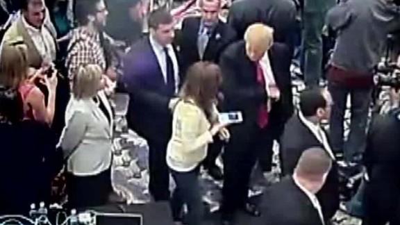 donald trump campaign manager lewandowski charged lv_00001718.jpg