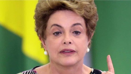 party leaving rousseff coalition lklv newton wrn_00003413