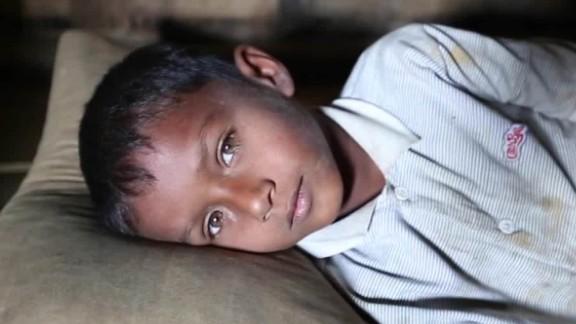 myanmar rohingya discrimination watson dnt ns_00005115.jpg