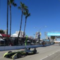 piquet long beach 2015