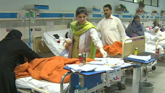 pakistan toddler survives lahore blast mohsin pkg wrn_00014730.jpg