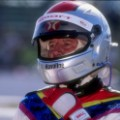 mario andretti long beach profile