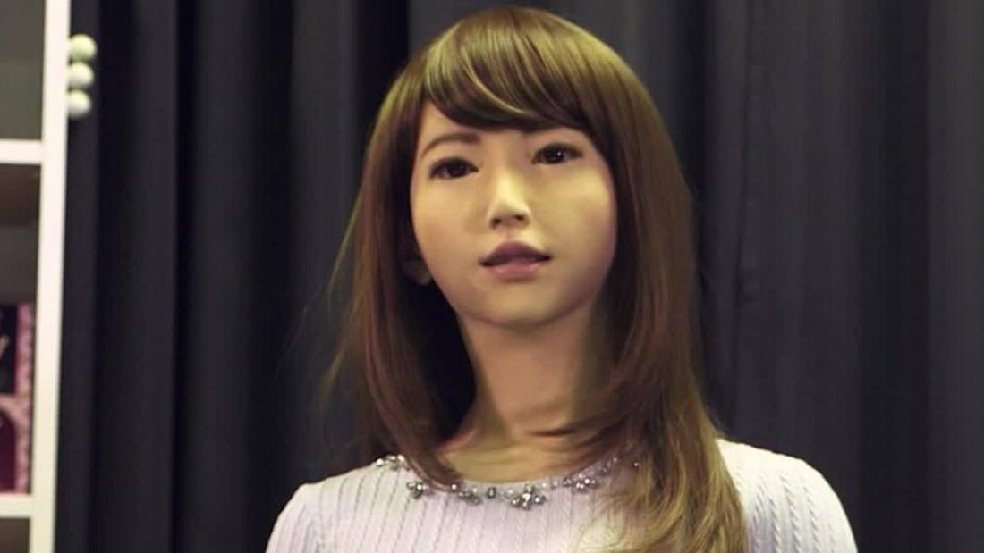 japanese-teens-japanese-bbs-fatty-nude-amateur-frum