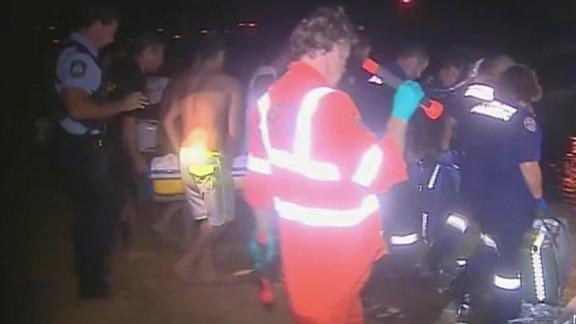 australia surfer shark attack dnt_00000000.jpg