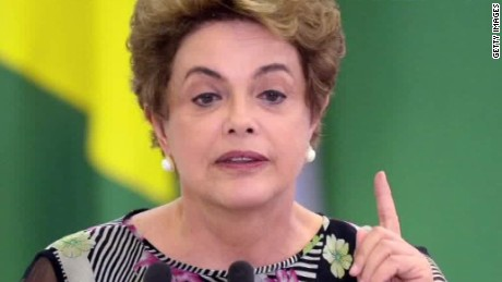 brazil president rousseff facing impeachment newton_00005212.jpg