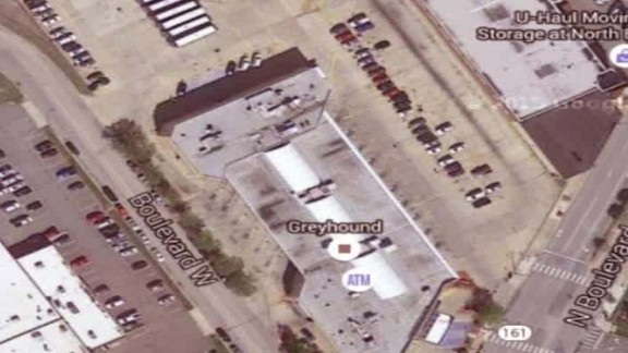 shooter greyhound bus station richmond roderick sot_00002421.jpg