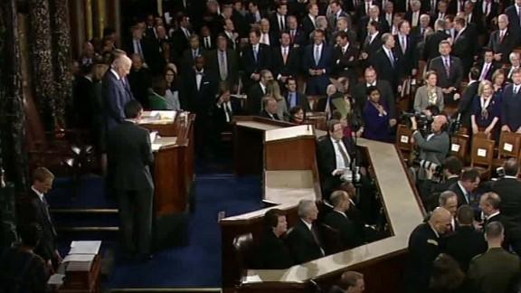 Donald trump republican congress raju erin pkg_00005301.jpg