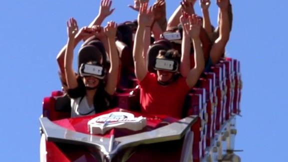 virtual reality roller coasters nccorig_00003713.jpg