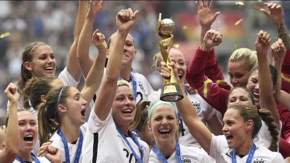 womans soccer better pay bacon allen intv_00022719.jpg