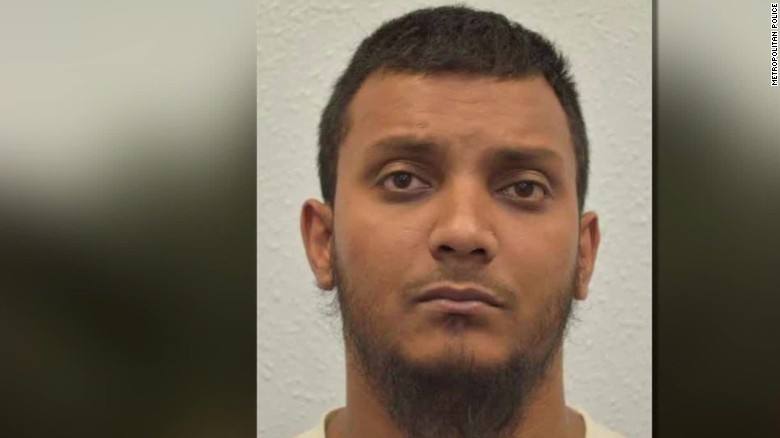 uk terror plot convictions asher lkl_00005527