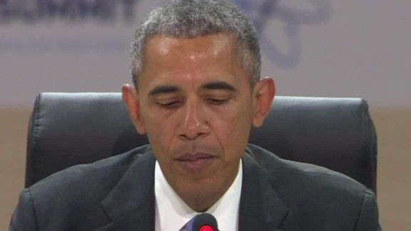obama nuclear security summit isis sot _00002029.jpg